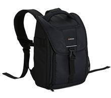 Vanguard BIIN II 50 Camera Bag